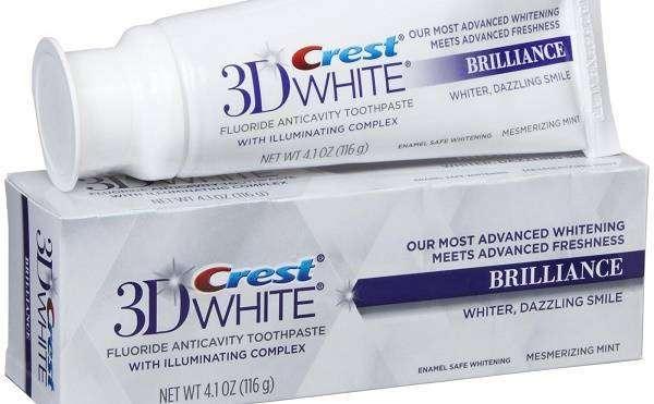 3d-white-brilliance.jpg
