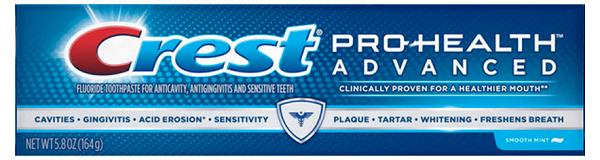 pro-health-advanced.png