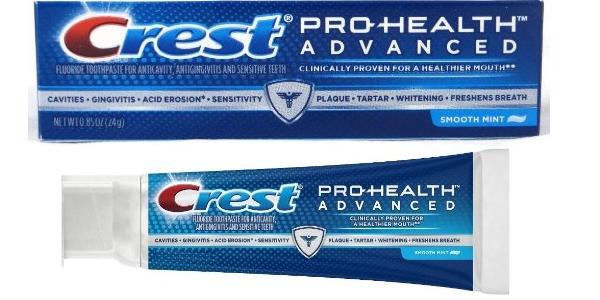 ehffektivnaya-pasta-protiv-zubnogo-naleta.png