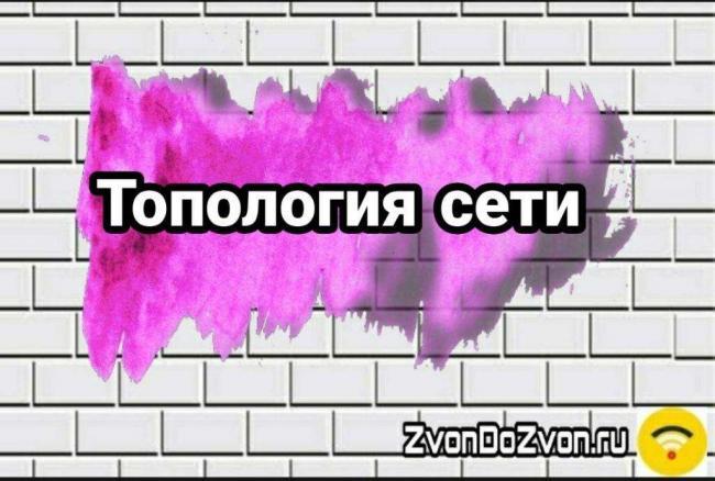 PicsArt_06-24-07.47.44-1024x691.jpg