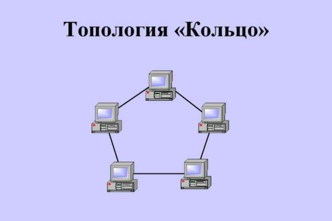 topologia-kolso-1024x682.jpg