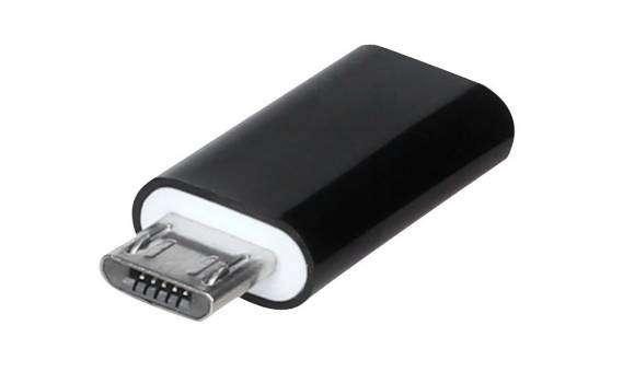 razemy-dlya-naushnikov-micro-USB.jpg