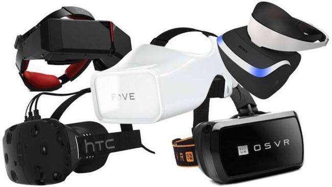 vr-headsets.jpg