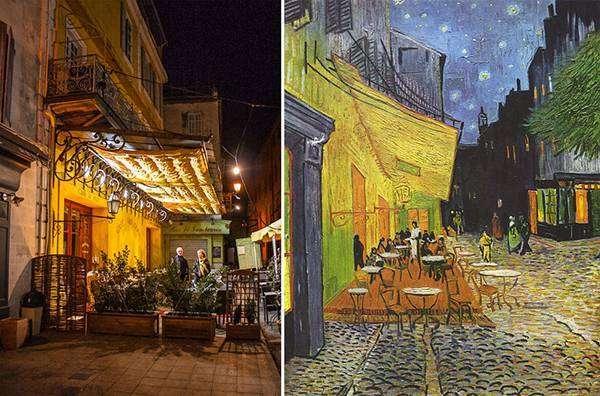 Van-Goghs-Le-Caf---Le-Soir-2h1.jpg