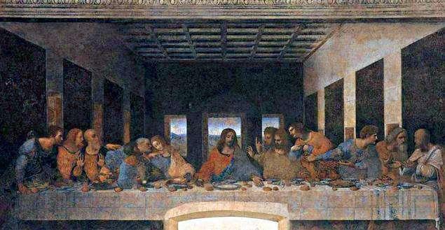 Taynaya-vecherya-Leonardo-da-Vinchi.jpg