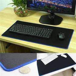 600-300MM-Pro-Ultra-Large-Rubber-Keyboard-Mat-Professional-Gaming-Mouse-Pad-Mat-Locking-Edge-Keyboard.jpg_250x250.jpg