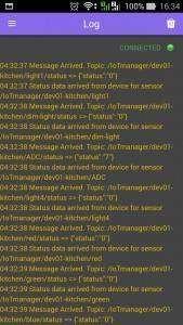 Screenshot_2015-10-05-16-34-54-169x300.jpg