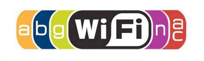 https_2F2Fblogs-images.forbes.com2Fgordonkelly2Ffiles2F20142F122F802-11-ac-logo.jpg
