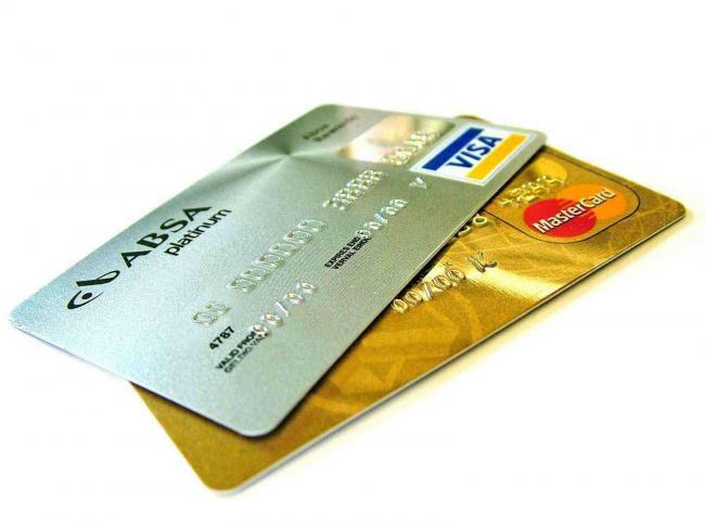 Virtual_Credit_Card.jpg