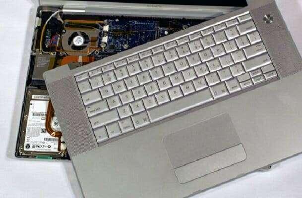 keyboardremoved.jpg