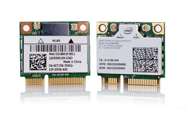 12536141253615_chips_1160-100048283-orig.jpg
