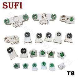 10Pcs-T8-lamp-Foot-G13-fluorescent-foot-Lamp-Holder-Bracket-Lamp-Base-Foot-lamp-panel-Lighting.jpg