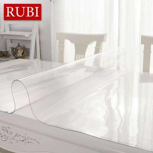 RUBIHOME-Soft-Glass-Transparency-PVC-Table-Cloth-Waterproof-Party-Wedding-Home-Kitchen-Dining-Placemat-Pad-Thickness.jpg