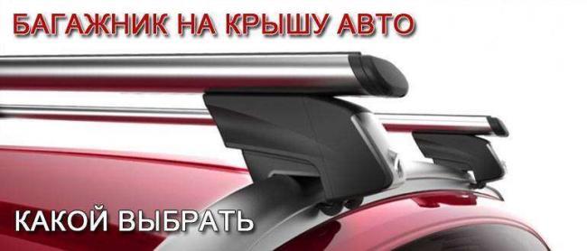 Bagazhnik-na-kryshu-na-avto.jpg