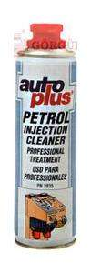 AUTO%20PLUS%20PETROL%20INJECTION%20CLEANER.jpg