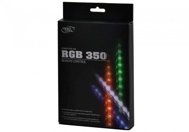 RGB350_16.jpg