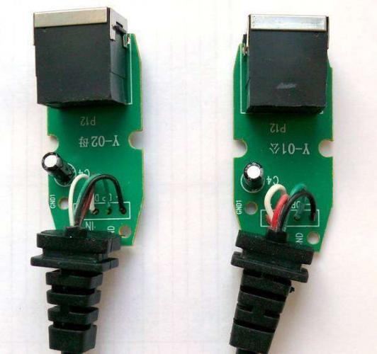 USB-RJ45-005-thumb-600xauto-6383.jpg