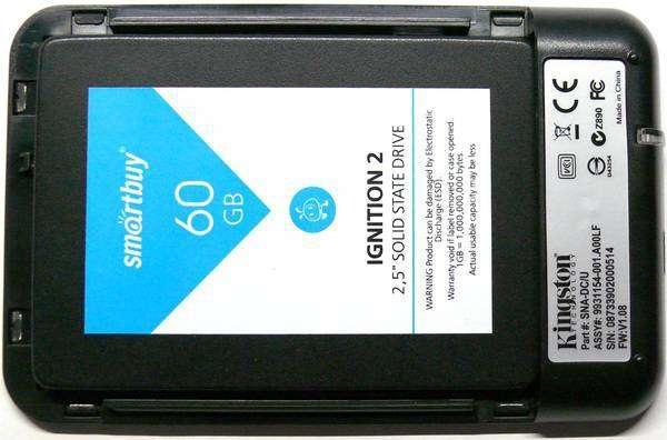 USB-RJ45-008-thumb-600xauto-6390.jpg