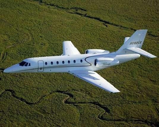 dvukhmotornyy-samolot-cessna-680-citation-sovereign-02.jpg