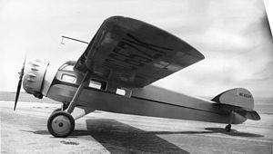 300px-Cessna_DC-6A.jpg