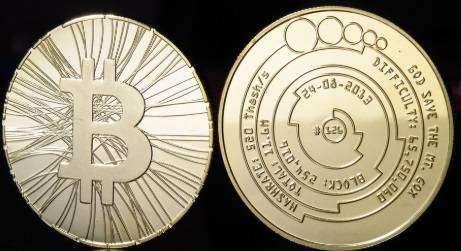 Монета Аntana