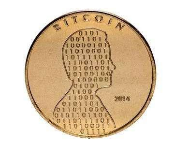 Ravenbit Satoshi Coin