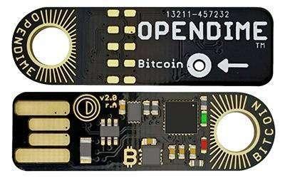 opendime-v2-announcement-cover.jpg