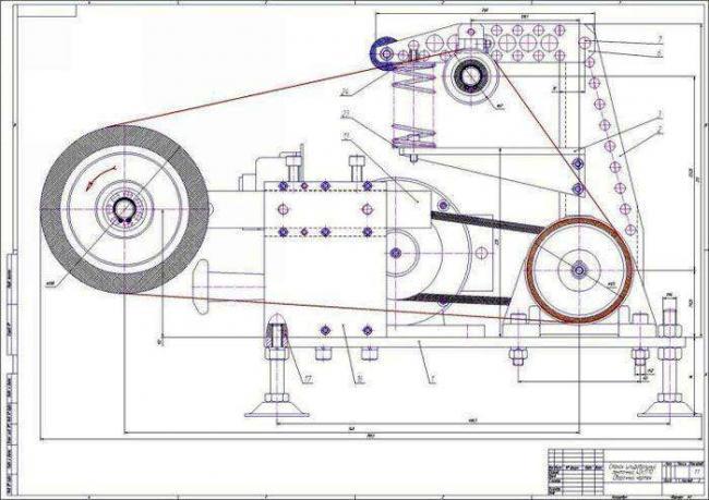grinder-svoimi-rukami-3.jpg