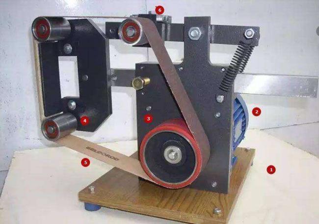 grinder-svoimi-rukami-4.jpg