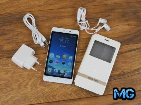 1511123377_470026964_4_1000x700_original-smartfon-blackview-a8-5-dyuymov-ekran-1-8-gb-elektronika.jpg