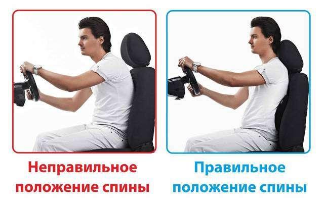 podushka-ortopedicheskaya.jpg