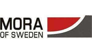 mora-logo-1200x630-1.jpg