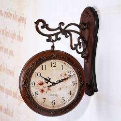 Saat-Double-Sided-Wall-Clock-Vintage-Digital-Watch-Relogio-de-Parede-Wall-Clocks-Reloj-de-Pared.jpg