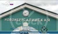 1525674388_028-2015_bigclock_ru_02.jpg
