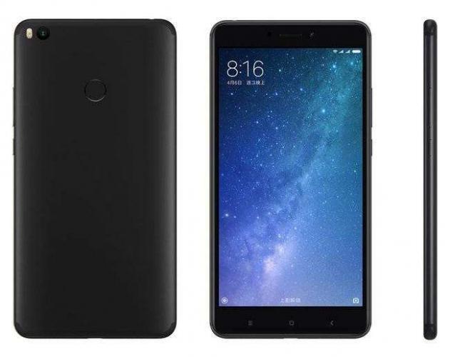 Xiaomi-Mi-Max-2-Black-edition.jpg