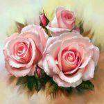 70864940_images_10679724260-150x150.jpg