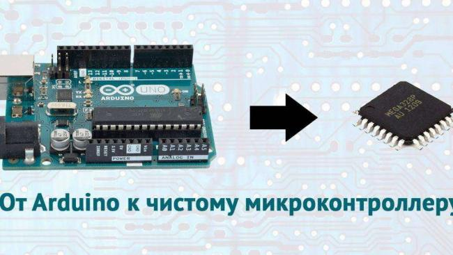 header-1-991x560.jpg