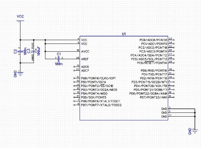 Mega328-обвязка-голого-чипа-1024x756.png