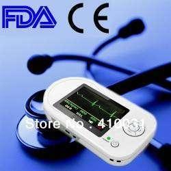 CONTEC-CMS-VESD-Visual-Digital-Stethoscope-ECG-SPO2-PR-Electronic-Diagnostic-USB-Multi-Function-Clinical-Probe.jpg