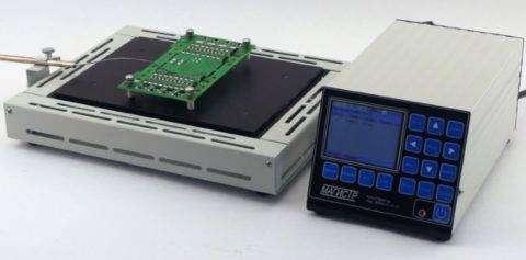 termostol-dlja-pajki-480x237.jpg