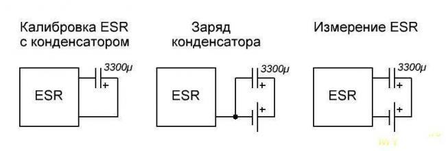 fb50ed.jpg