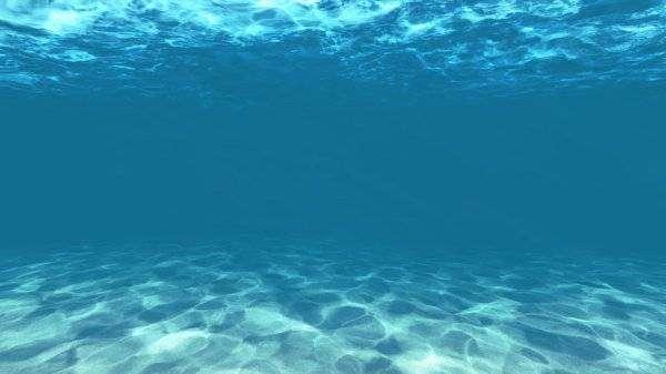 depositphotos_34813413-stock-photo-under-water.jpg