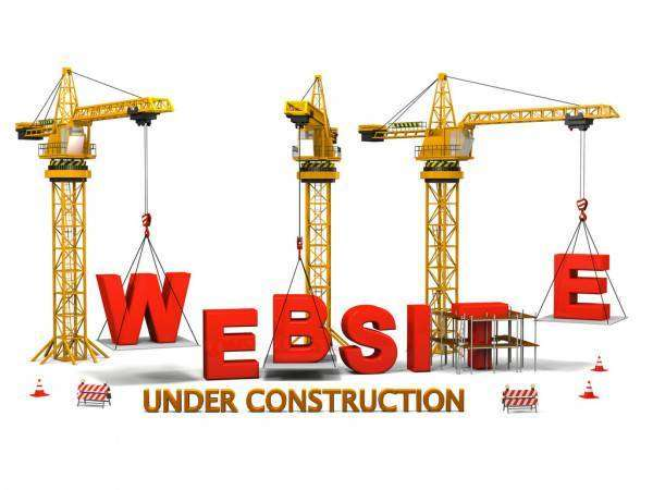 depositphotos_10567426-stock-photo-website-under-construction.jpg