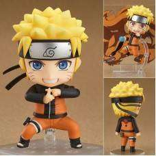 data-products-figures-instock-naruto-1-228x228.jpg