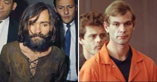 15 самых известных психопатов в истории