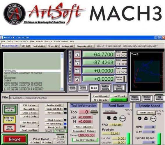 Anglijskij-Frantsuzskij-gravirovka-kontrolya-CHPU-programmnogo-obespecheniya-artsoft-Mach3.jpg
