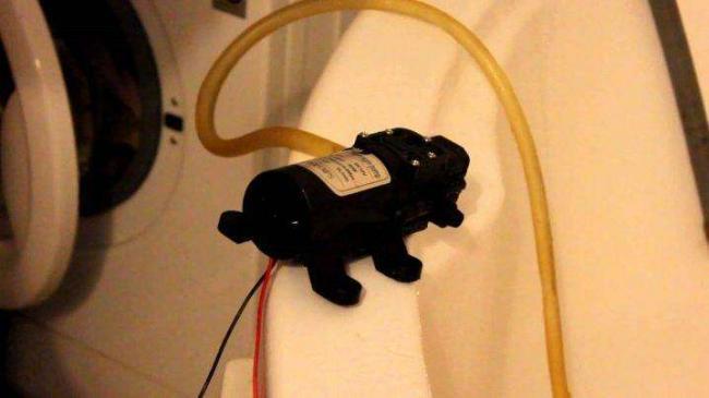 vybiraem-nasos-moshchnostyu-12-volt-dlya-vody-2.jpg
