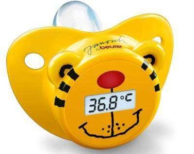 soska-termometr-legkoe-izmerenie-temperatury-u-malyshej-ili-bespoleznaya-pokupka-.jpg