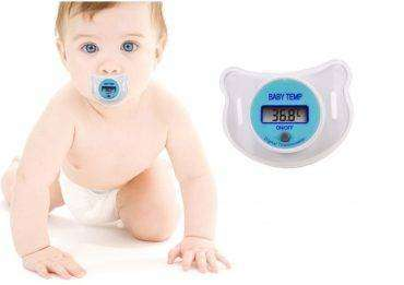 baby2-370x261.jpg