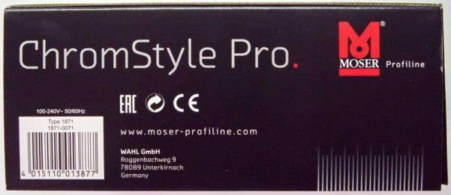 almois-jobbing-moser-chromestyle-pro-1871-s7552.jpg